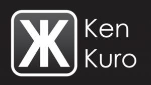 KenKuro
