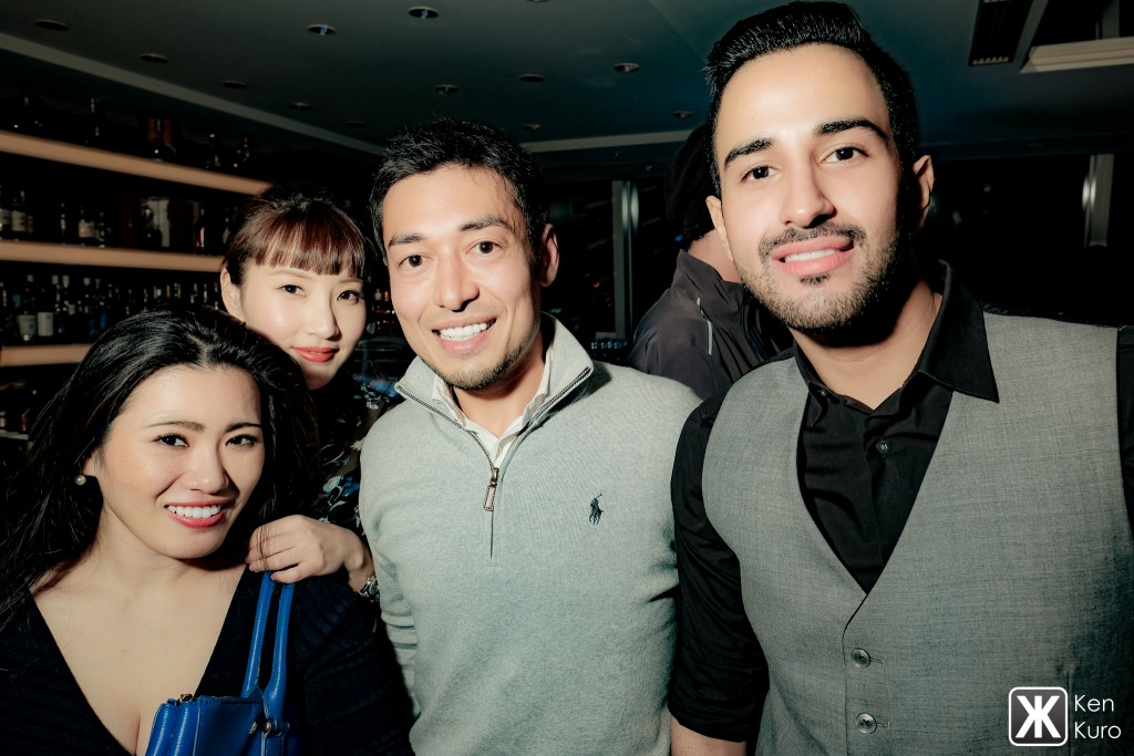 Spring_Party_2018-264