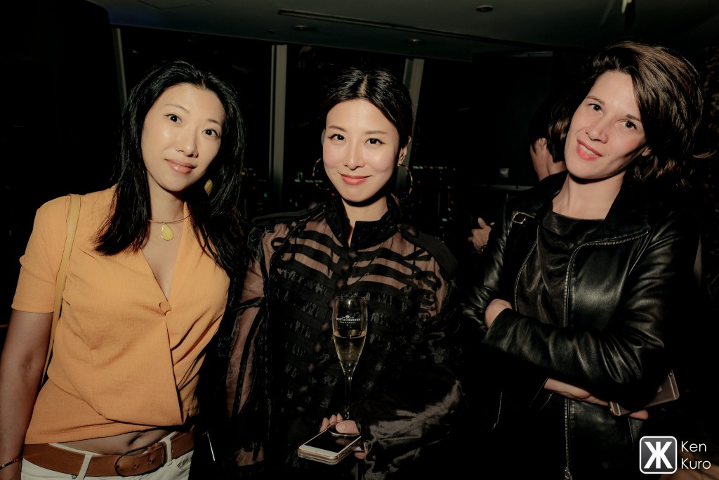 Spring_Party_2018-270