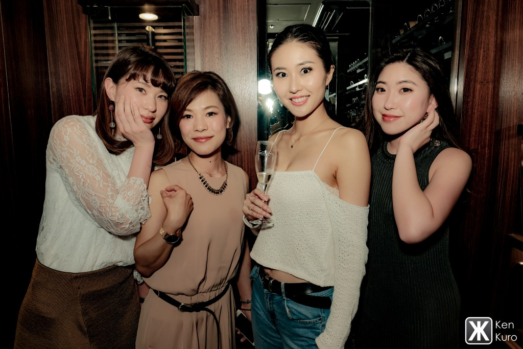 Spring_Party_2018-272