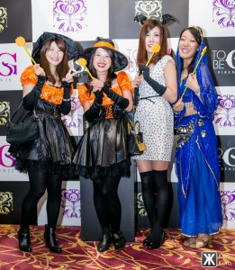 Haloween Contest_2014-115